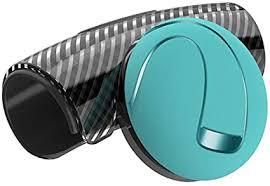 INFILM 360° Rotating Car Steering Wheel Booster ... - Amazon.com