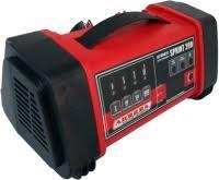 <b>Aurora Sprint</b>-20D – купить зарядное <b>устройство</b>, сравнение цен ...