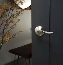 <b>Door Levers</b> | <b>Door Lever Handles</b> | Schlage