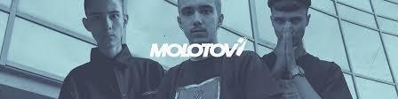 <b>Molotov</b> Streetwear   ВКонтакте