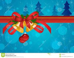 christmas decoration background royalty stock images image christmas decoration background