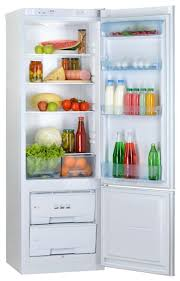 Купить <b>Холодильник POZIS RK</b>-103, двухкамерный в интернет ...
