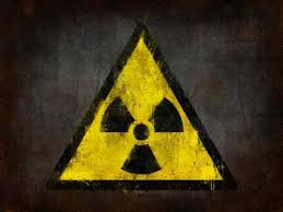 L'indennità da rischio radiologico
