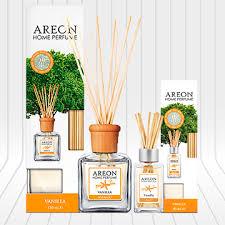 <b>Areon Home Perfume</b> - 88 Photos - Home & Garden Store -