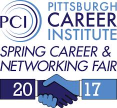 career networking fair pittsburgh career institute career networking fair