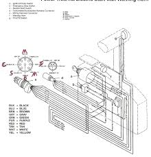 wiring diagram for johnson ignition the hull truth boating and Key Wiring Diagram looking for a wiring diagrm for a 95 spectrum dominator, 15, wiring diagram wiring diagram key