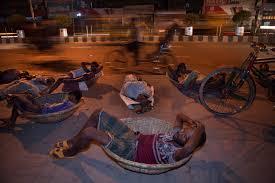 essay dhaka city probal rashid climate crisis in burn magazine burn magazine