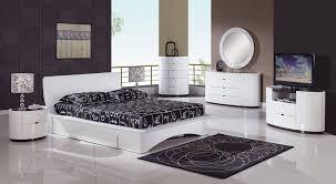 white bedroom modern master bedroom furniture