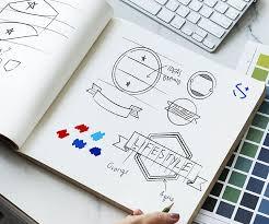 <b>Logo</b> Crisp: Free <b>Logo</b> Maker - Create Your <b>Logo</b>