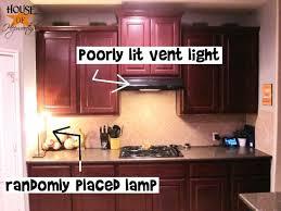 kitchen_under_cabinet_light_fail_hoh_2 cabinet lighting diy