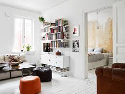 Small Apartment Living Room 100 Apartment Living Room Ideas Photos Dining Room Table For