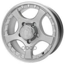 Колесные диски <b>Скад Титан 5x139</b>.70 - купить литые, кованые и ...