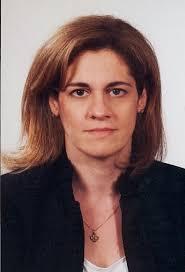 Ana Isabel Sánchez Atrio. Licenciada en Medicina y Cirugía por la Universidad Complutense de Madrid en 1988 con la calificación de Sobresaliente. - Ana%2520Isabel%2520Sanchez%2520Atrio