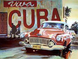 Image result for cuba photos