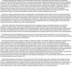 cultural relativism essay  www gxart orgcultural relativism essay quot anti essays mar buy custom cultural relativism essay marvelousessays