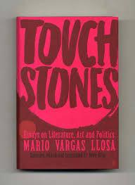 touchstones essays on literature art and politics   st uk  touchstones essays on literature art and politics   st uk editionst printing
