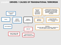 essays on causes of terrorism  essays on causes of terrorism