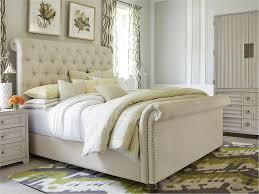 universal furniture california the boho chic bed king boho chic furniture