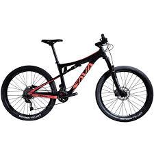 <b>SAVA</b> полный подвесной <b>горный велосипед</b> 27,5 дюймов <b>горный</b> ...