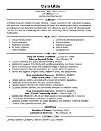 sample resume personal skills resume samples writing sample resume personal skills sample resume high school graduate aie resume there are so many kinds