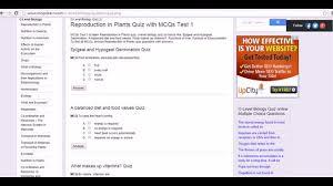o level physics chemistry biology maths computers multiple o level physics chemistry biology maths computers multiple choice questions quizzes