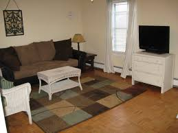 images flat living room one bedroom and rooms to let