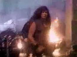 <b>Testament</b> - <b>Souls of</b> Black - YouTube