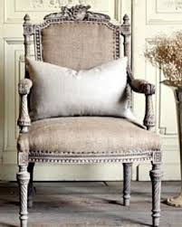 vintage french grey musical louis xvi style armchairs pair musicalgray painted hand carved upholsteredfurniture hand carved french garden house 8941 antique chair styles furniture e2