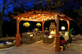 decor of lighting ideas for backyard deck design cool deck of of cool backyard ideas cool backyard lighting ideas