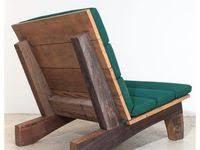 кресло: лучшие изображения (29)   <b>Мебель</b> своими руками ...