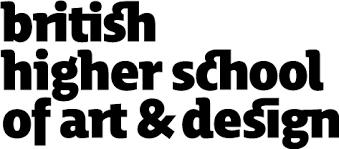<b>Fashion</b> and <b>style</b> – British Higher School of Art & Design