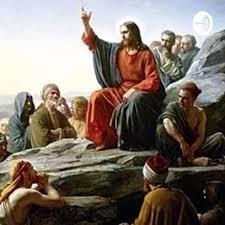 Greater Glory of God ईश्वर की महत्तर महिमा के लिए