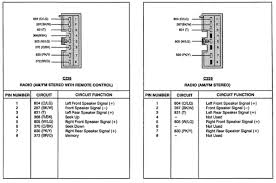 1998 ford mustang wiring diagram Ford Mustang Wiring Harness mustang audio wiring mustang radio wiring harness image ford ford mustang wiring harness