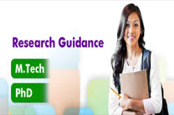 phd thesis guidance Business Directory     FAMU Online