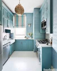 Small Picture Interior Design Kitchen Kitchen Design