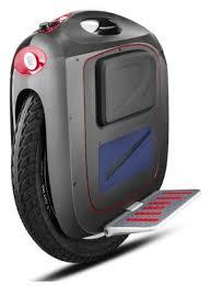 <b>Моноколесо Gotway MSUPER</b> V3 680 Wh — купить по выгодной ...
