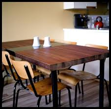 Rustic Dining Room Table Plans Table Diy Rustic Dining Room Tables Modern Expansive Diy Rustic