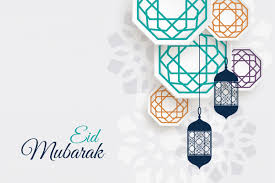 <b>Eid Mubarak</b> Images   18,028 Free Photos, Vectors & PSD