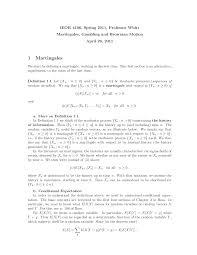 the last lecture essay the last lecture essay teooddns