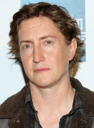 "Director David Gordon Green attends the ""Prince Avalanche"" World Premiere during the 2013 Tribeca Film Festival on April 23, 2013 in New York City. - David%2BGordon%2BGreen%2BPrince%2BAvalanche%2BWorld%2BG642CA2XcXfl"