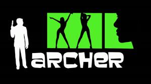 <b>Archer</b> (2009 TV series) - Wikipedia