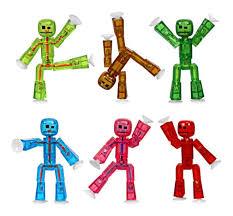 Игровые фигурки <b>Junfa</b> toys - купить игровую фигурку Джунфа ...