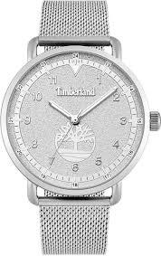 Наручные <b>часы Timberland TBL</b>.<b>15939JS</b>/<b>79MM</b> — купить в ...