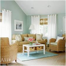 Paint Colours Living Room Living Room Blue Living Room Color Schemes Living Room Paint