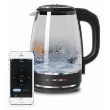 Электрический <b>чайник Redmond SkyKettle</b> RK-G200S | Отзывы ...
