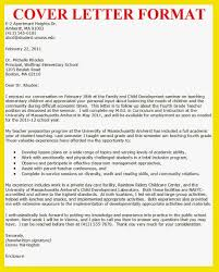 letter application writing cover letter how write a cover letter for job application writing cover letter how to write