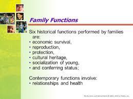 Resultado de imagem para family functions