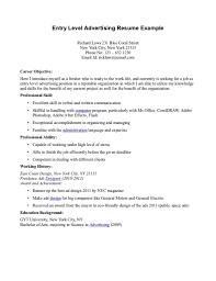 resume templates for beginners jobresumesamplecomresume how entry level resume level legal secretary resume sample sample how to write a resume for beginners