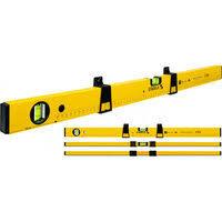 «<b>Stabila 70MAS</b> 1411» — Товары для строительства и ремонта ...