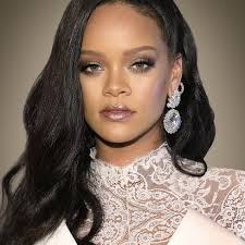 How <b>Rihanna</b> Created A $600 Million Fortune—And Became The ...